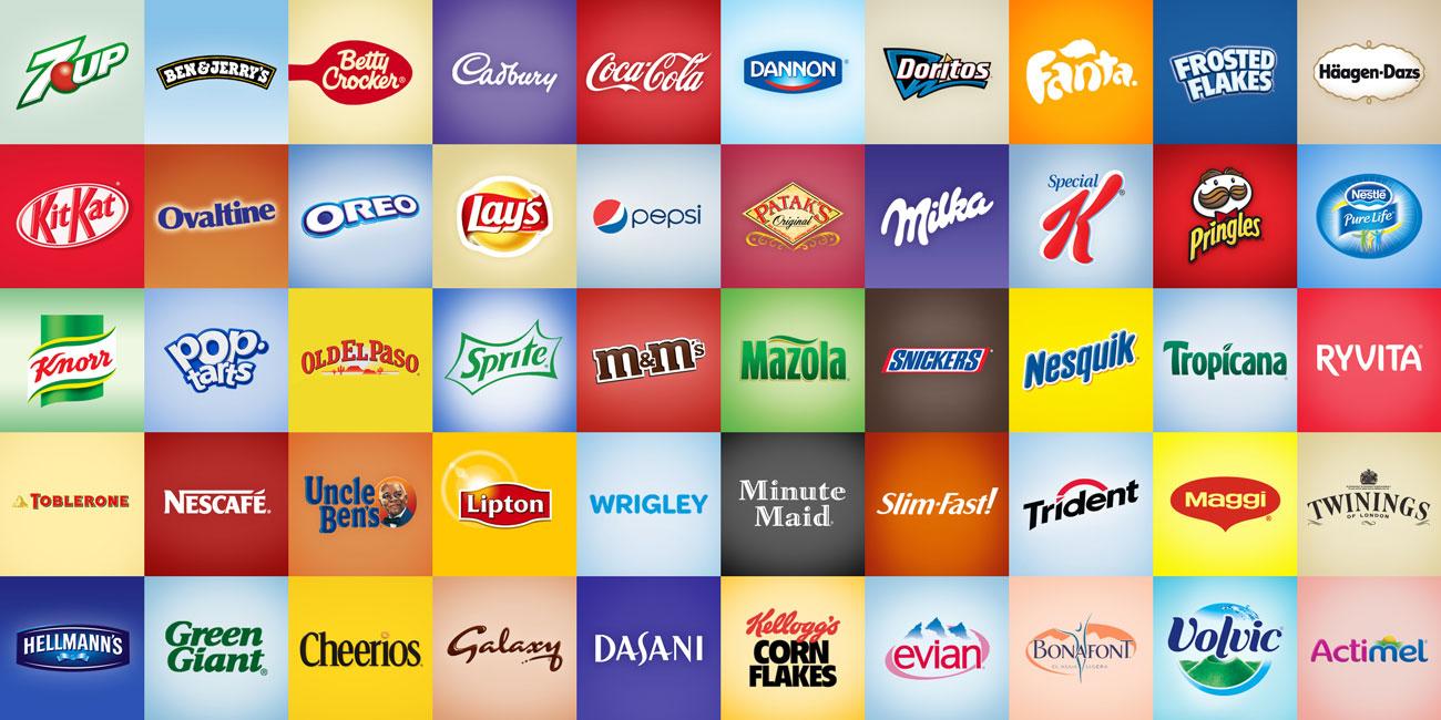 logoların renkleri