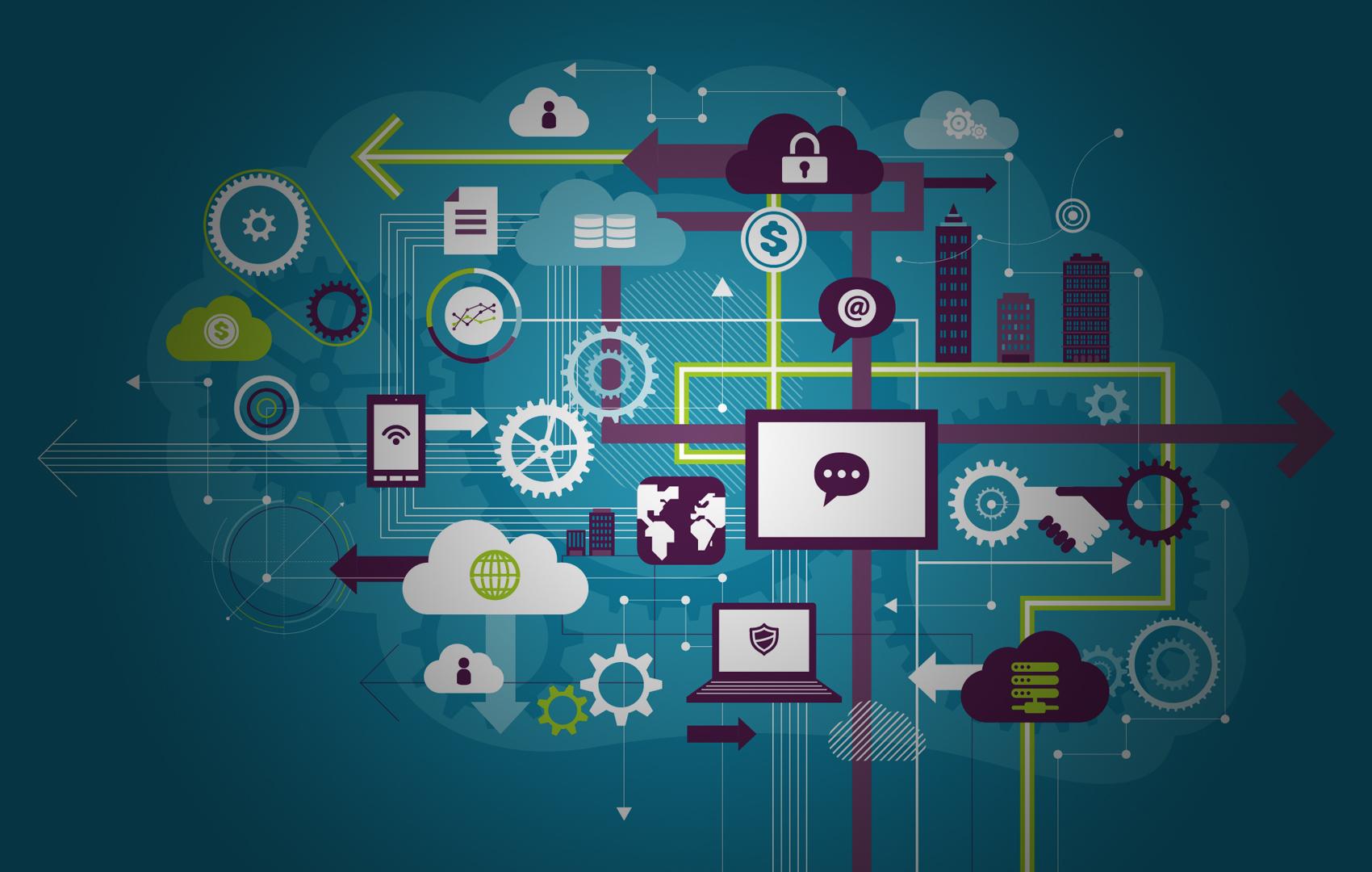 dijital pazarlama ve sorunlar