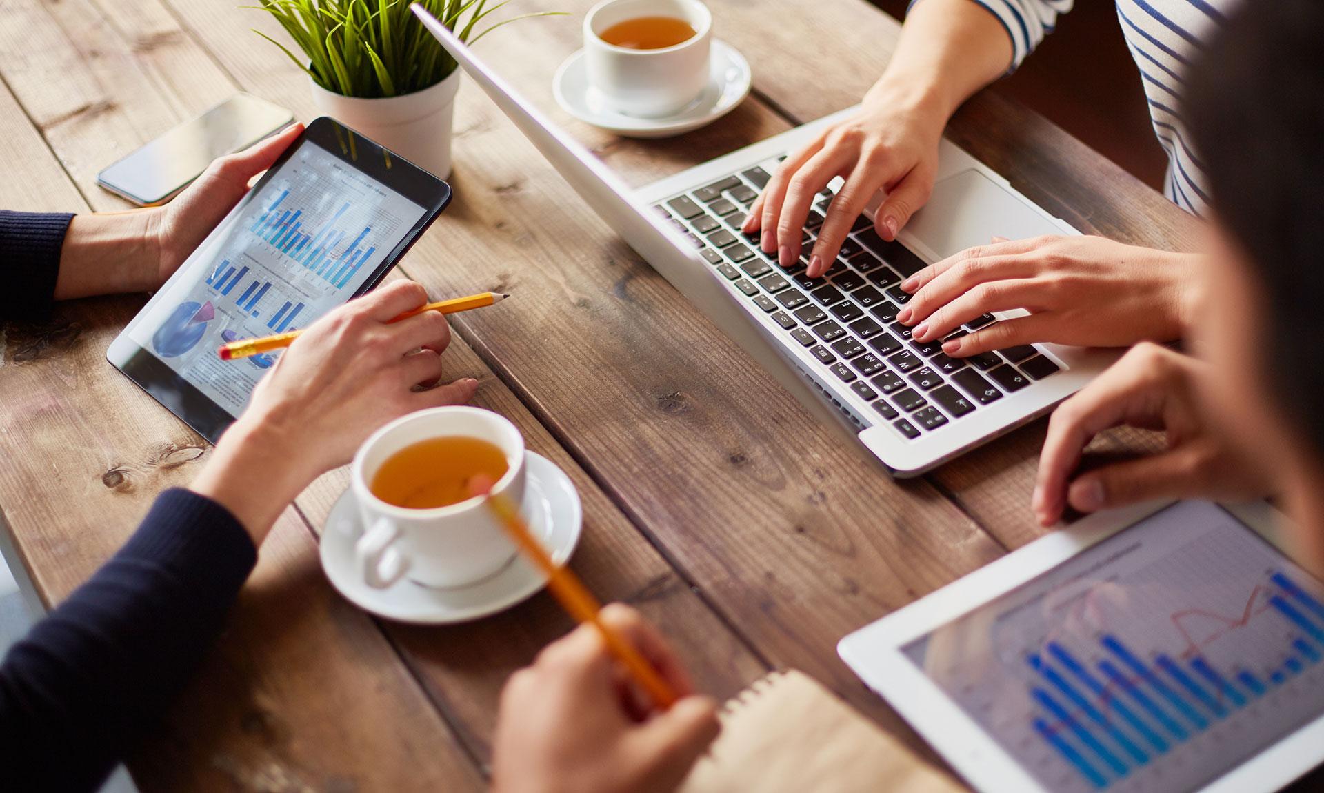 dijital pazarlama kuralları