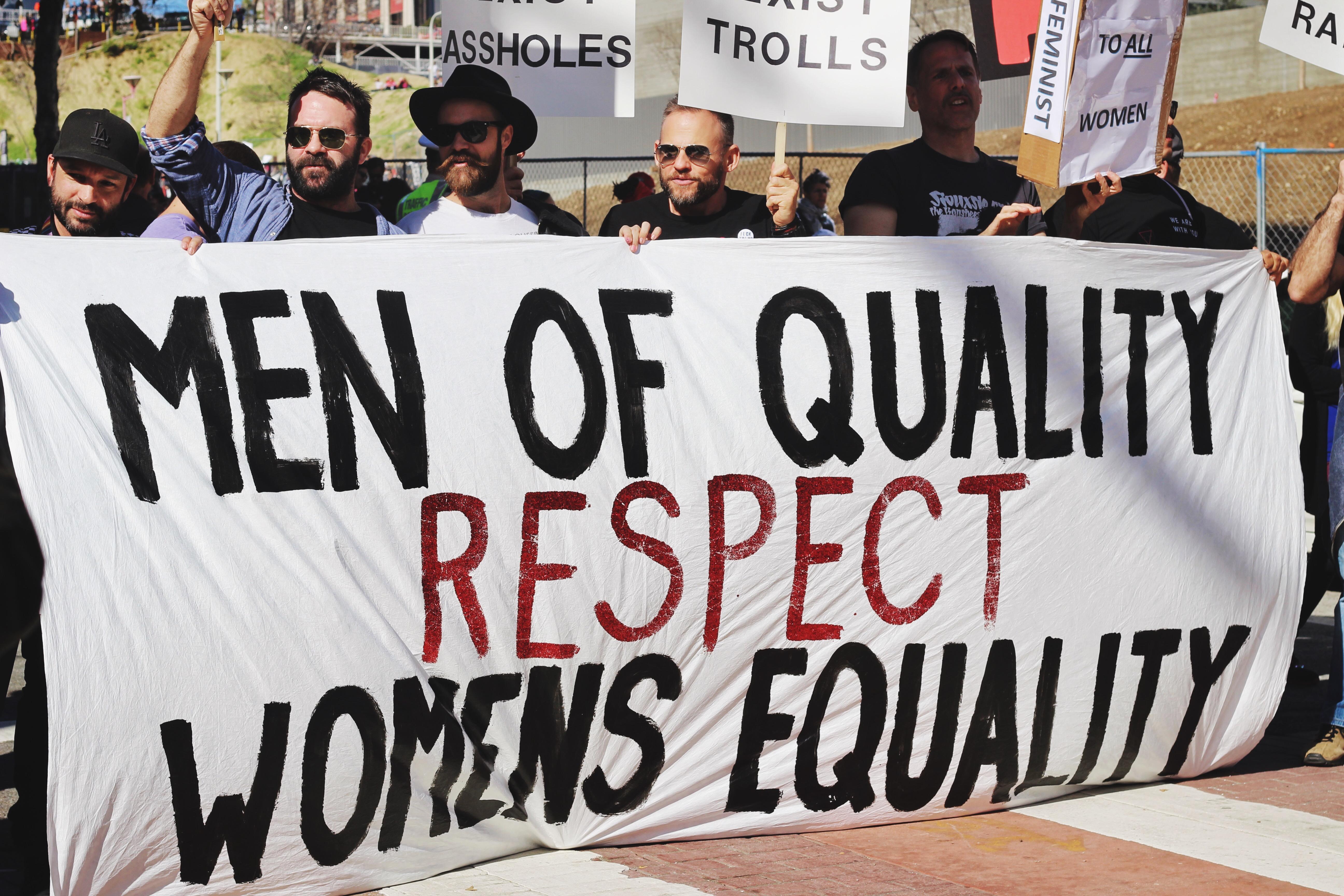 Kadınlar Pazarlamadan Ne İster