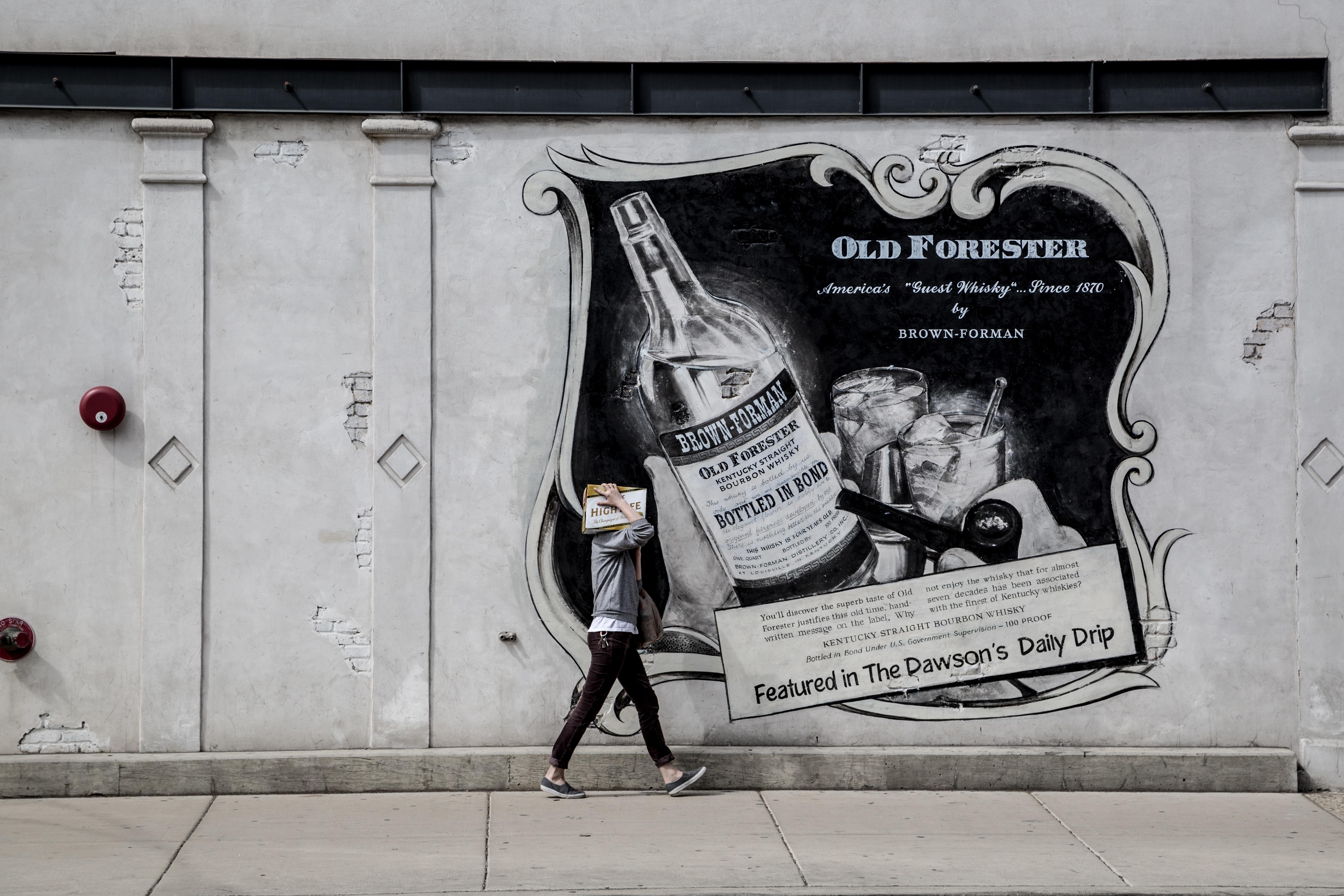 reklamception