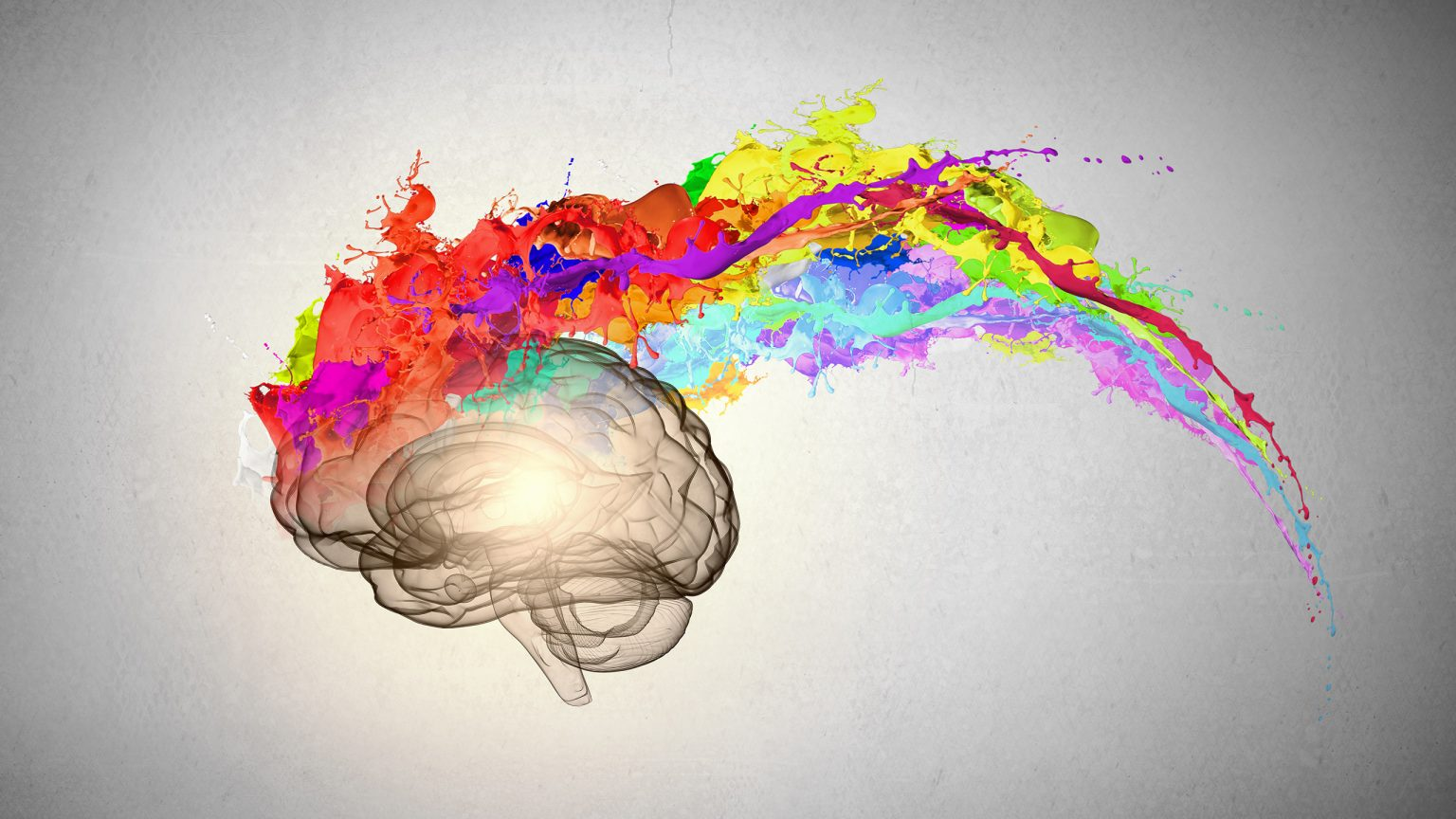 duygusal zekâ nedir?