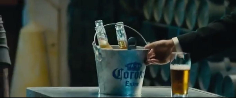 Corona birası