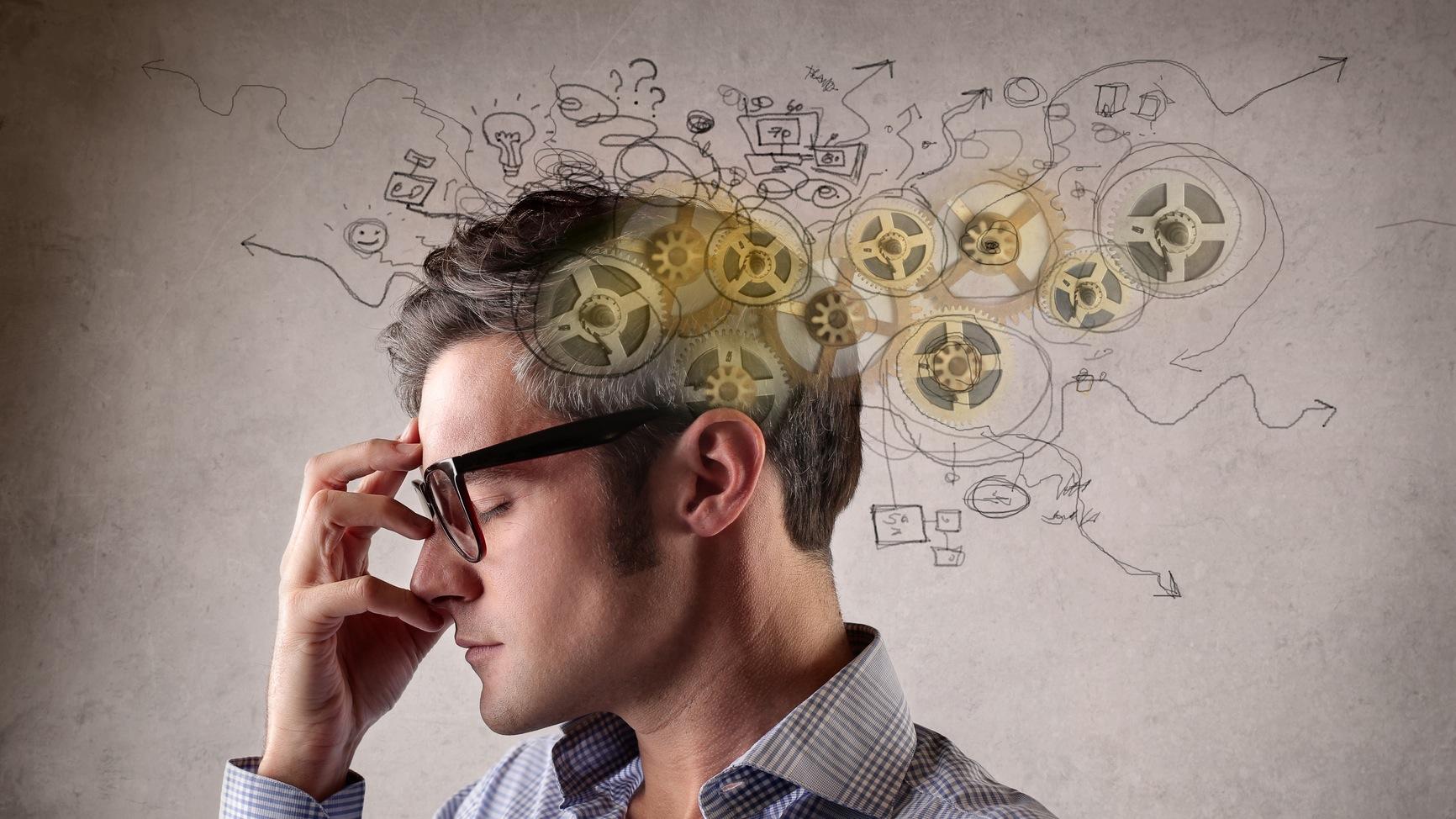 duygusal zekânın müşteri ilişkilerine etkisi