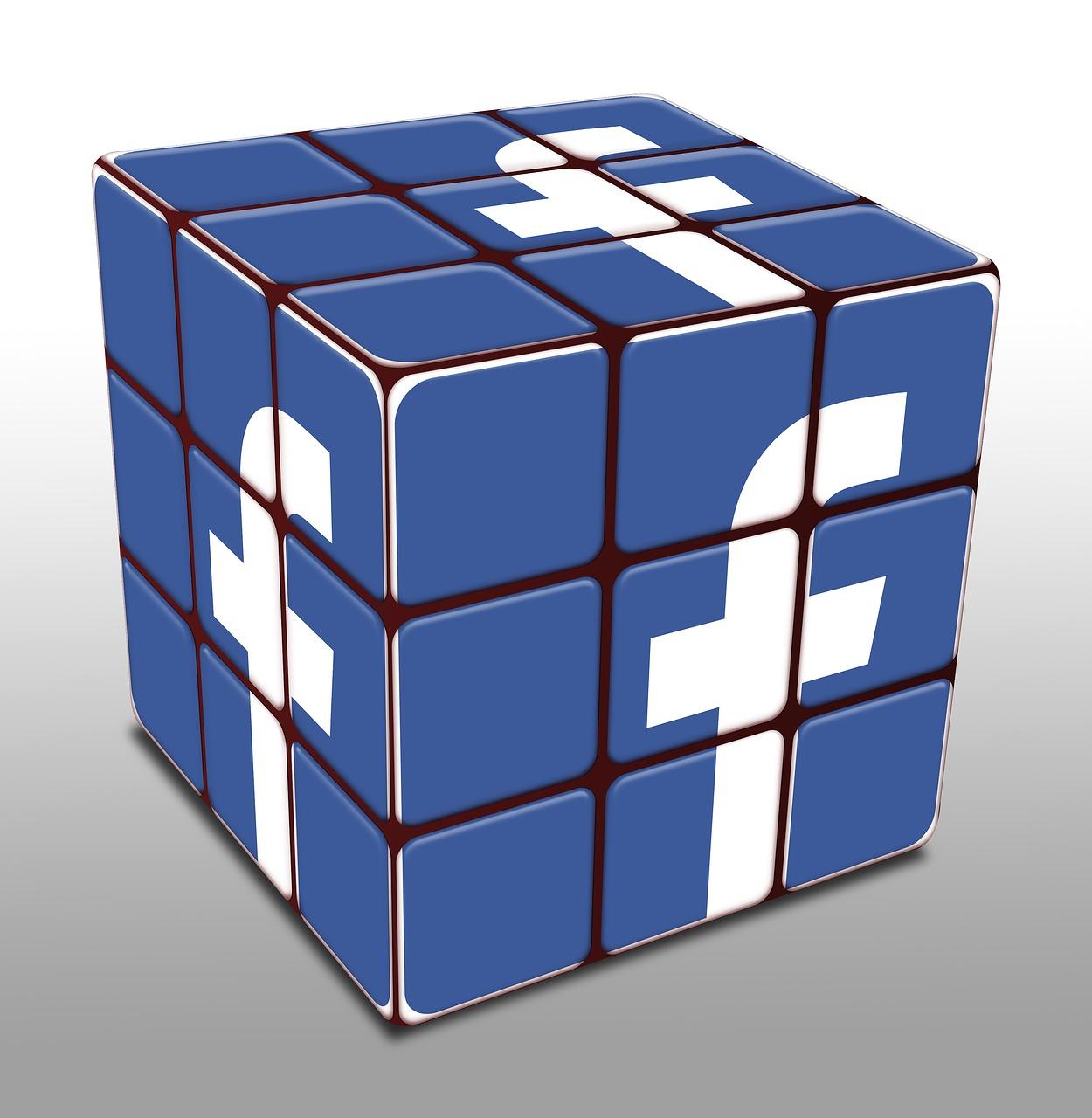 hangi marka facebook kullanmalı