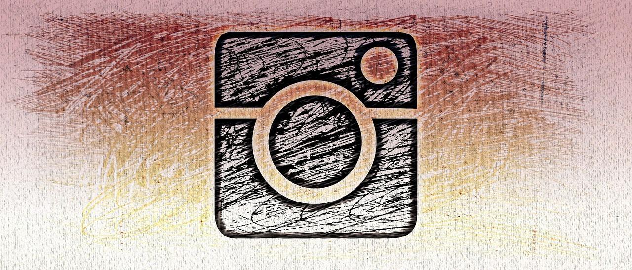 hangi markalar instagram kullanabilir