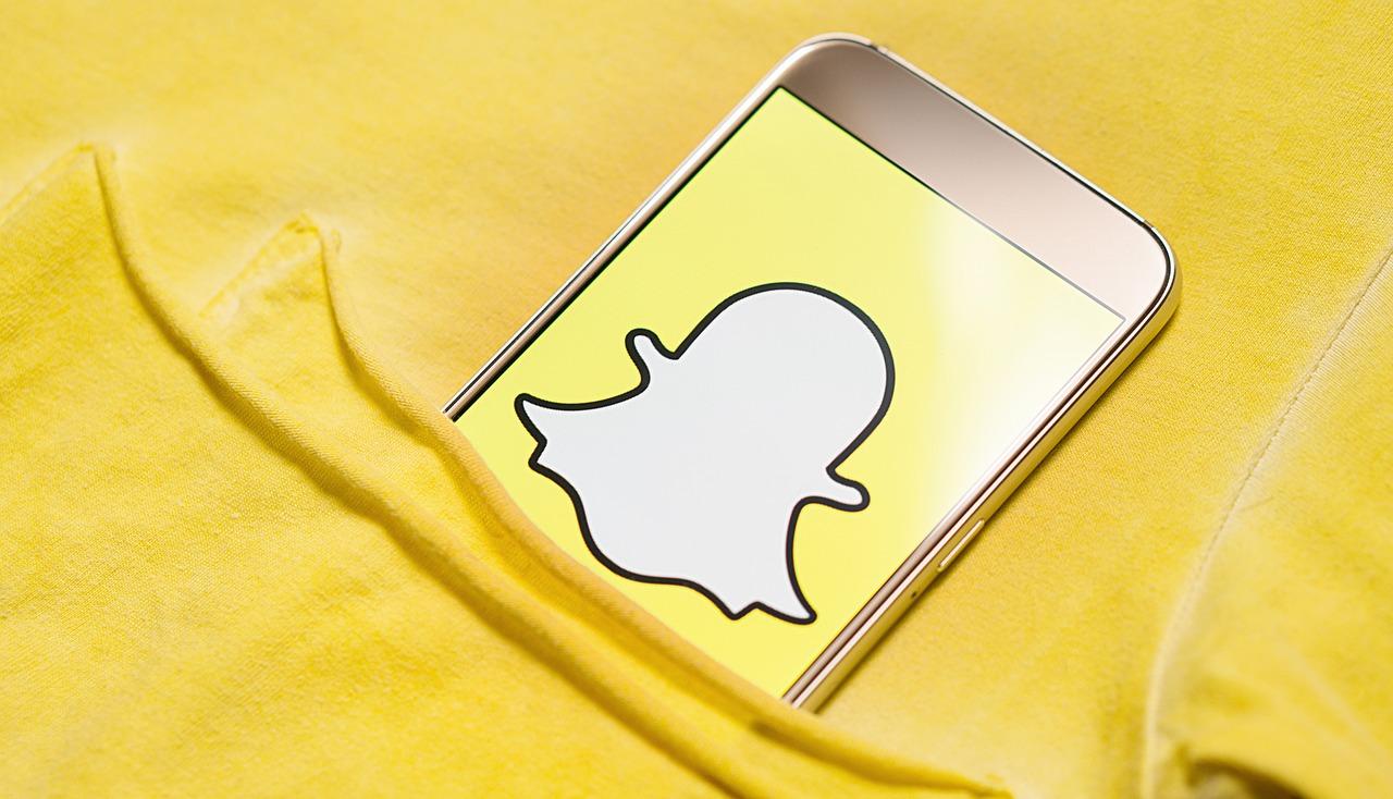 Snapchat'in markalara faydaları