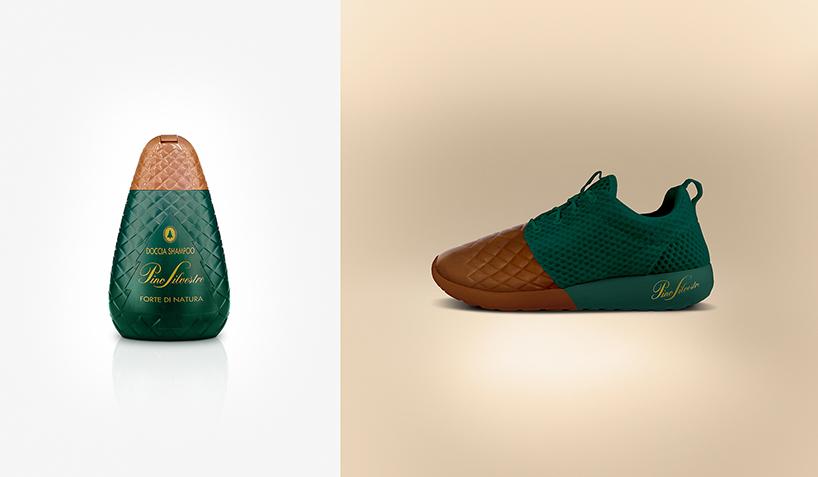 ayakkabı tasarımları