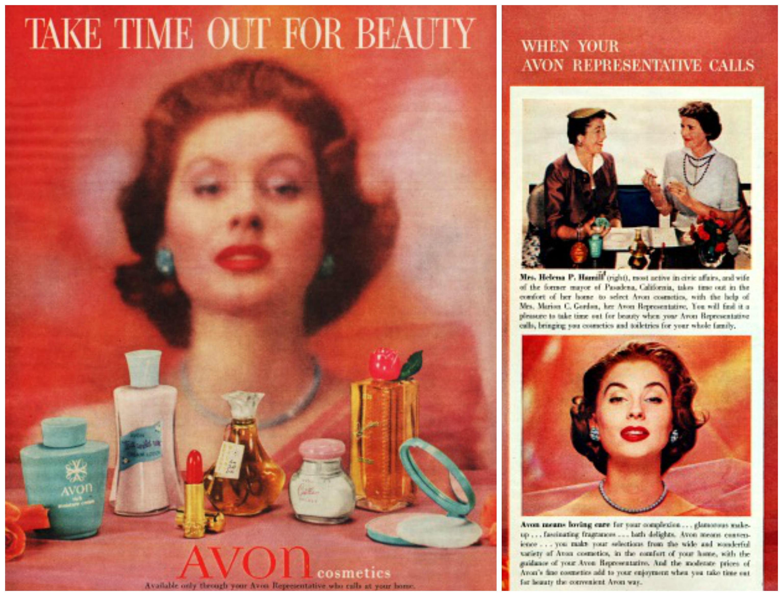 ünlü markaların hikayeleri