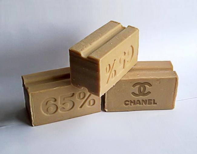 Chanel marka çantalar