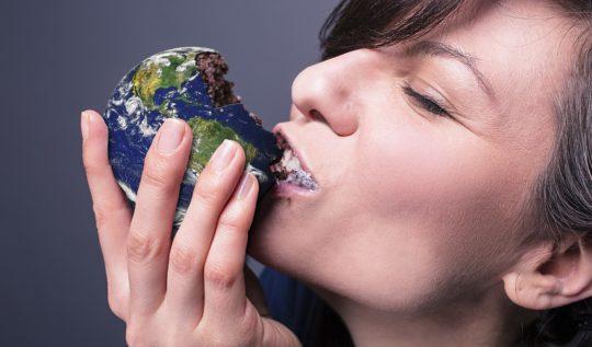 dijital pazarlama ile küreselleşme
