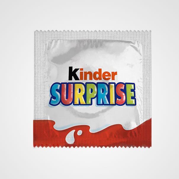 Kinder Sürpriz
