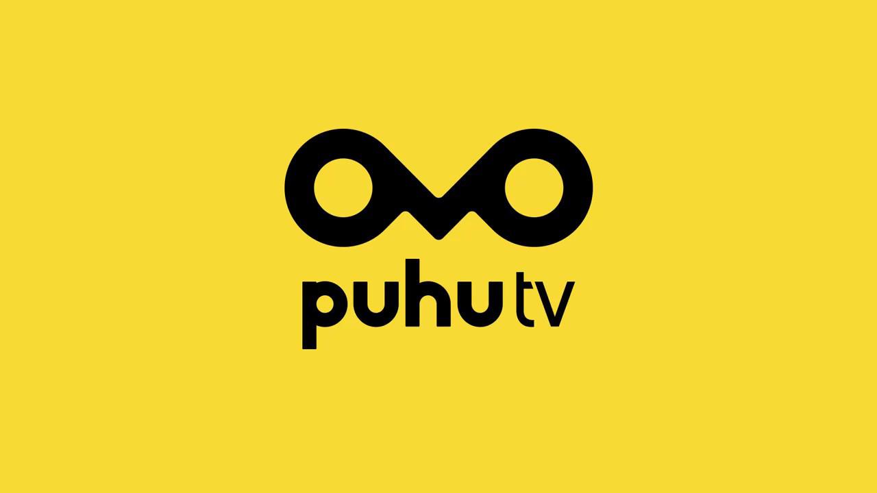 puhu tv logo