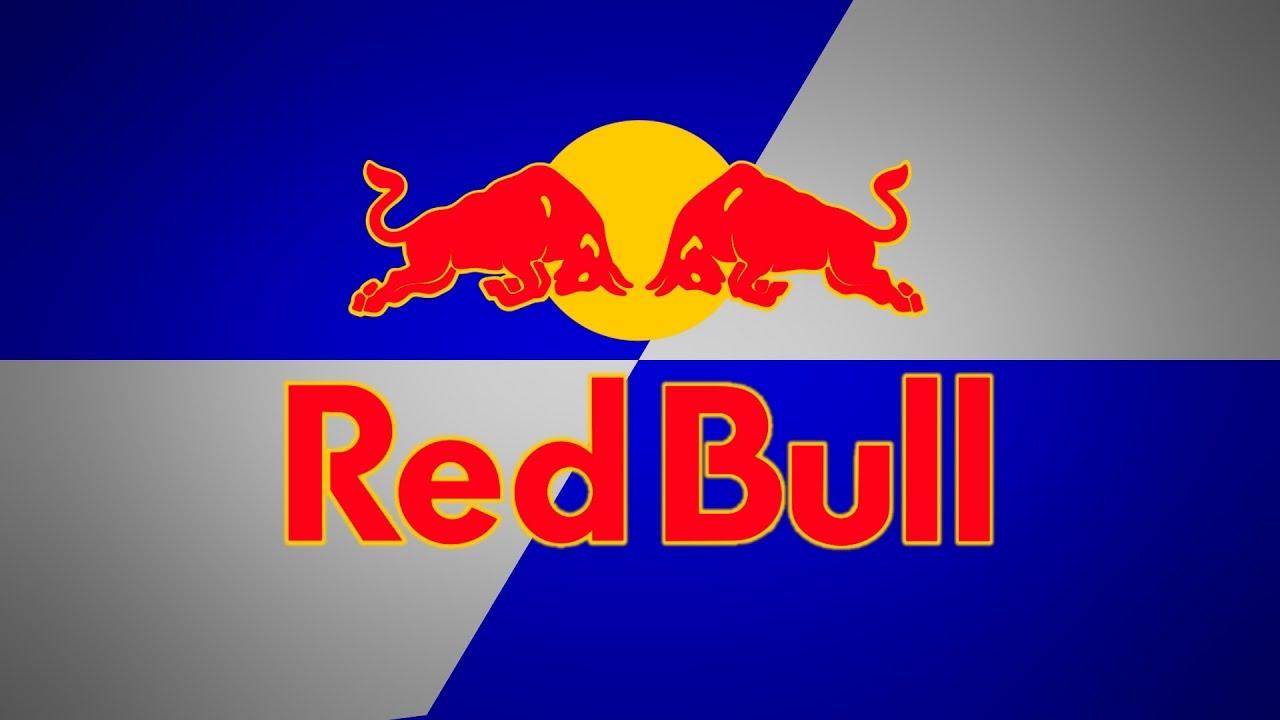 red bull, kanatlandırır