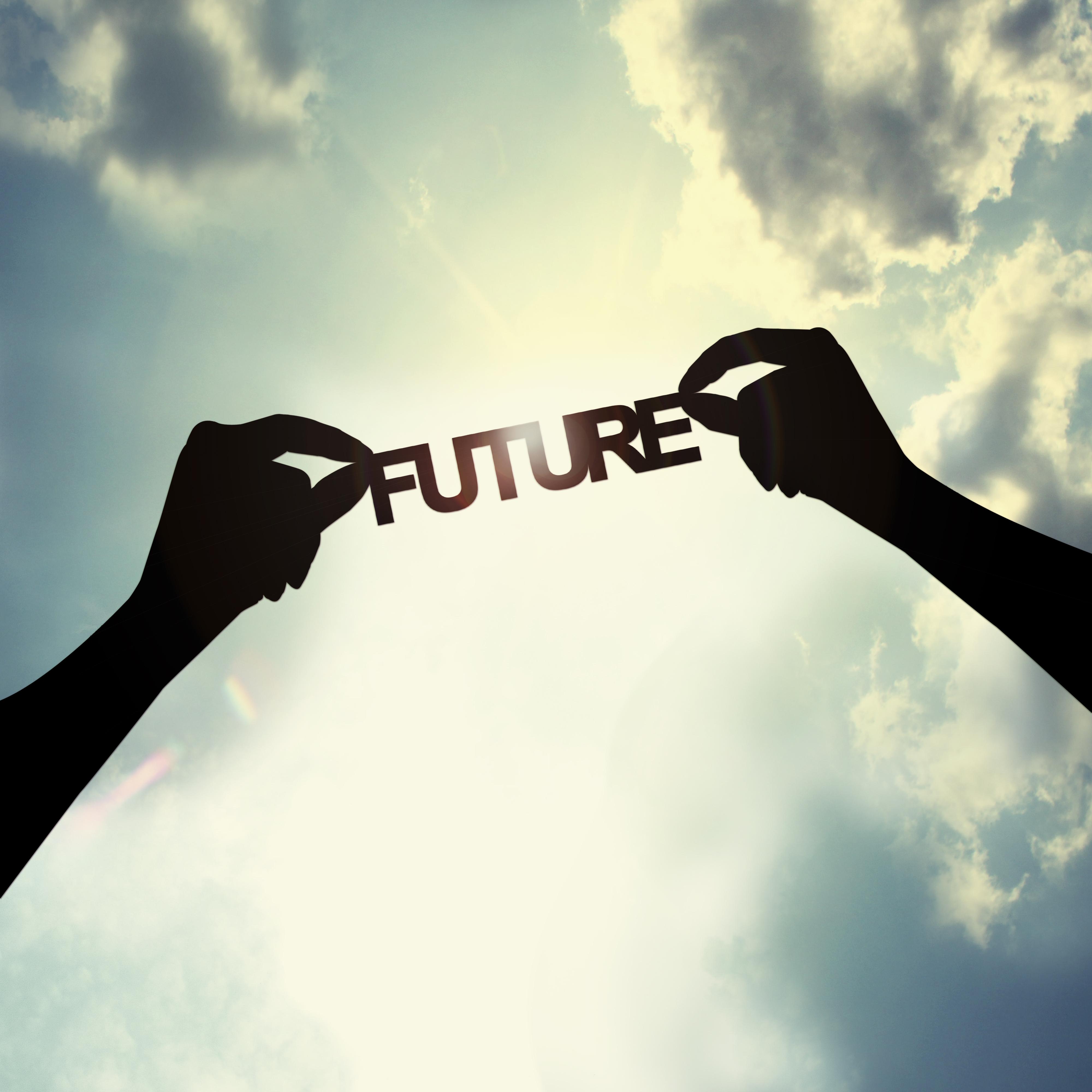 gelecekte pazarlama miyopluğu