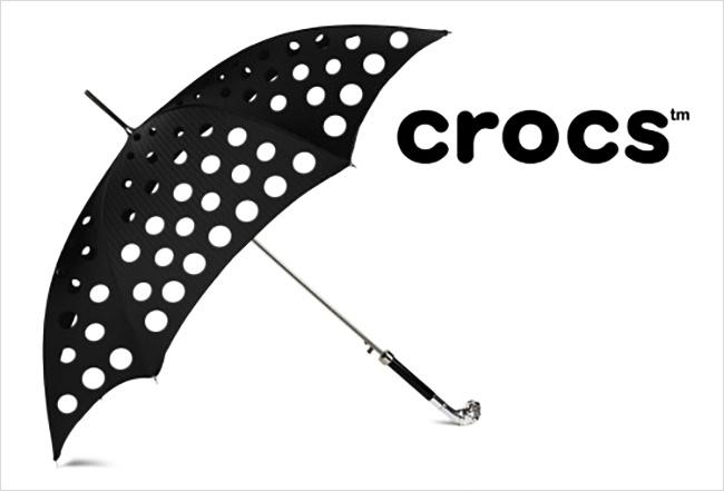 Crocs ayakkabılar