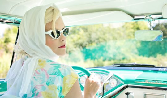 pixabay.com-vintage woman