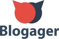 Adgager – Blogager