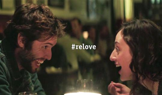 Vivo'nun Brezilya için hazırlamış olduğu reklam filmi.