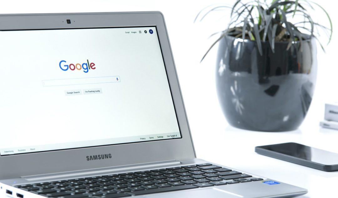 google reklam filtresi