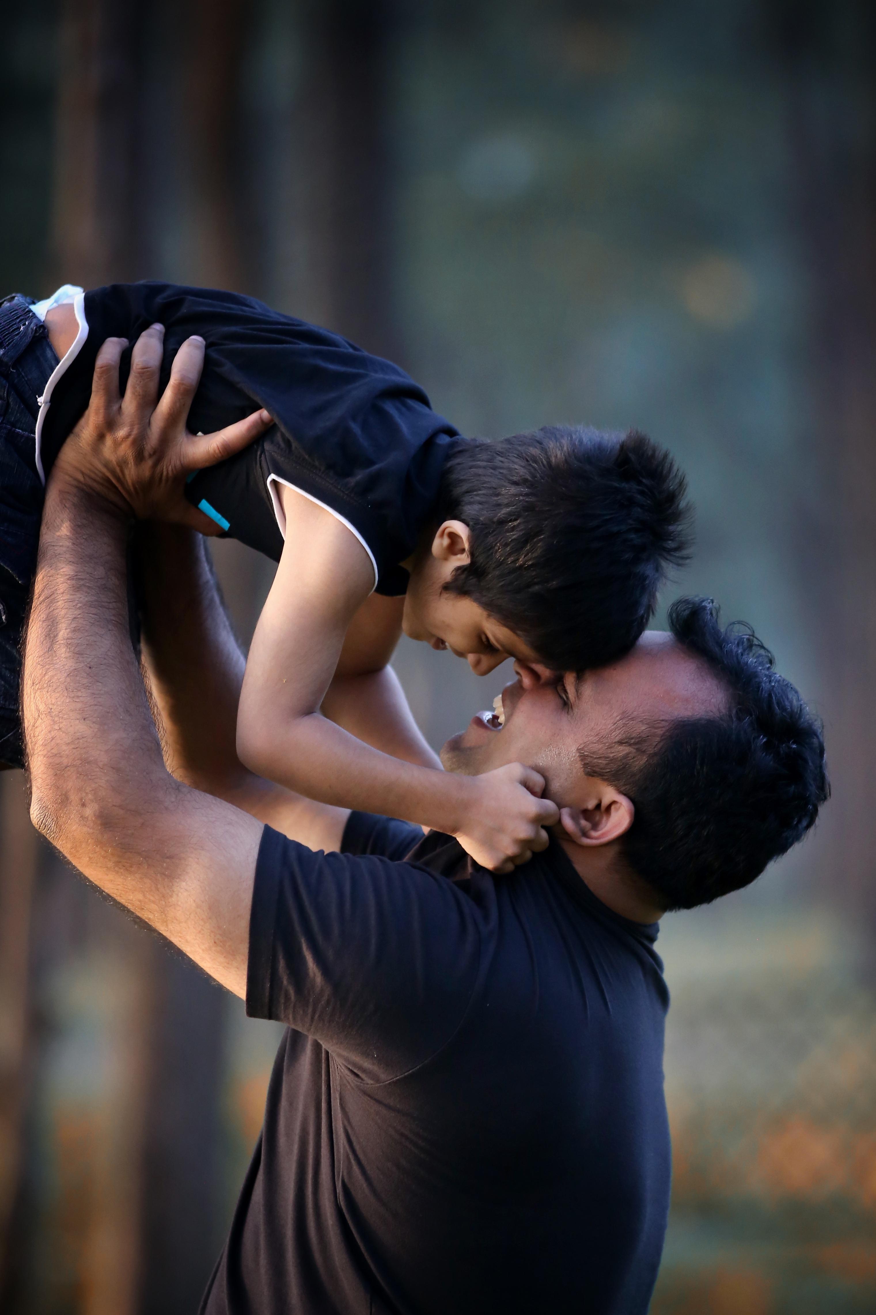 babalar için güzel sözler