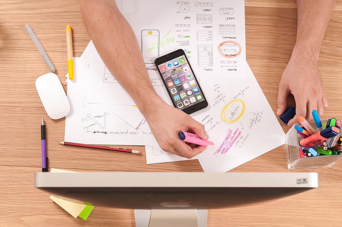 Açıklayıcı reklamınızı,ürününüz için harika bir dönüm noktası yaratacak şekilde planlayabilirsiniz. Kaliteli bir açıklayıcı reklamın yol haritasını çizin.