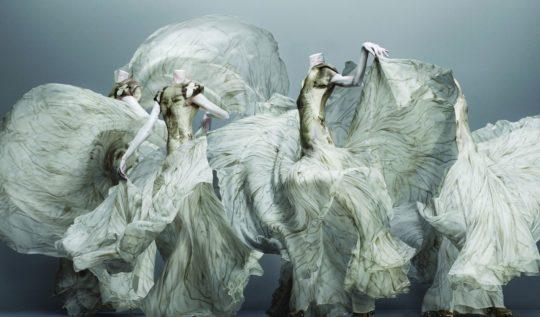 ölümcül moda ve güzellik trendleri