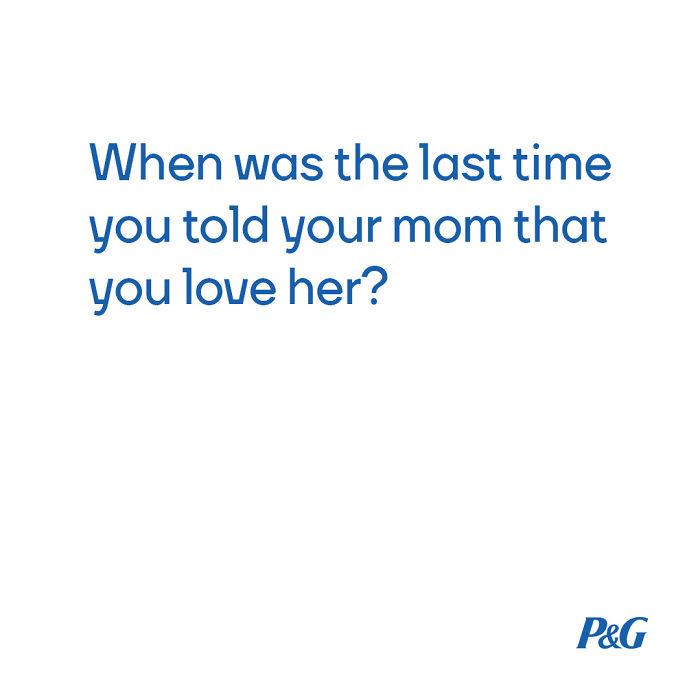 PG komik afiş