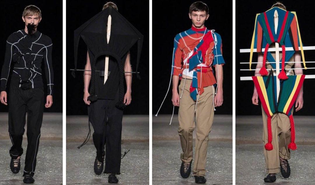 Modanın kölesi olmamak için 9 neden