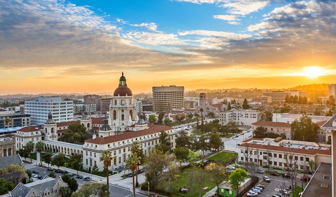 Startup Cenneti Pasadena ve Bilmeniz Gereken Teknoloji Şirketleri