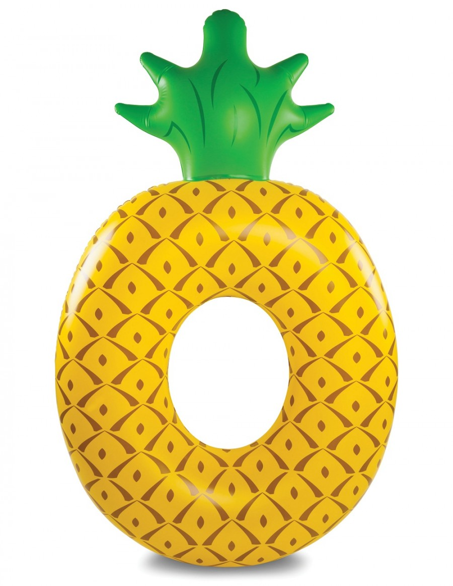 ananas can simidi