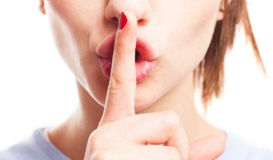 Coles'tan otizmli müşterileri için sessiz saat uygulaması