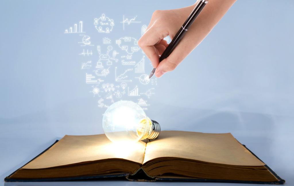 pazarlama araştırması briefi, pazar araştırması brief yazımı, pazarlama araştırması, araştırma briefi, brief, pazarlama,