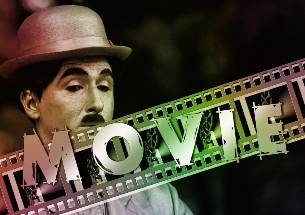 film critic essays