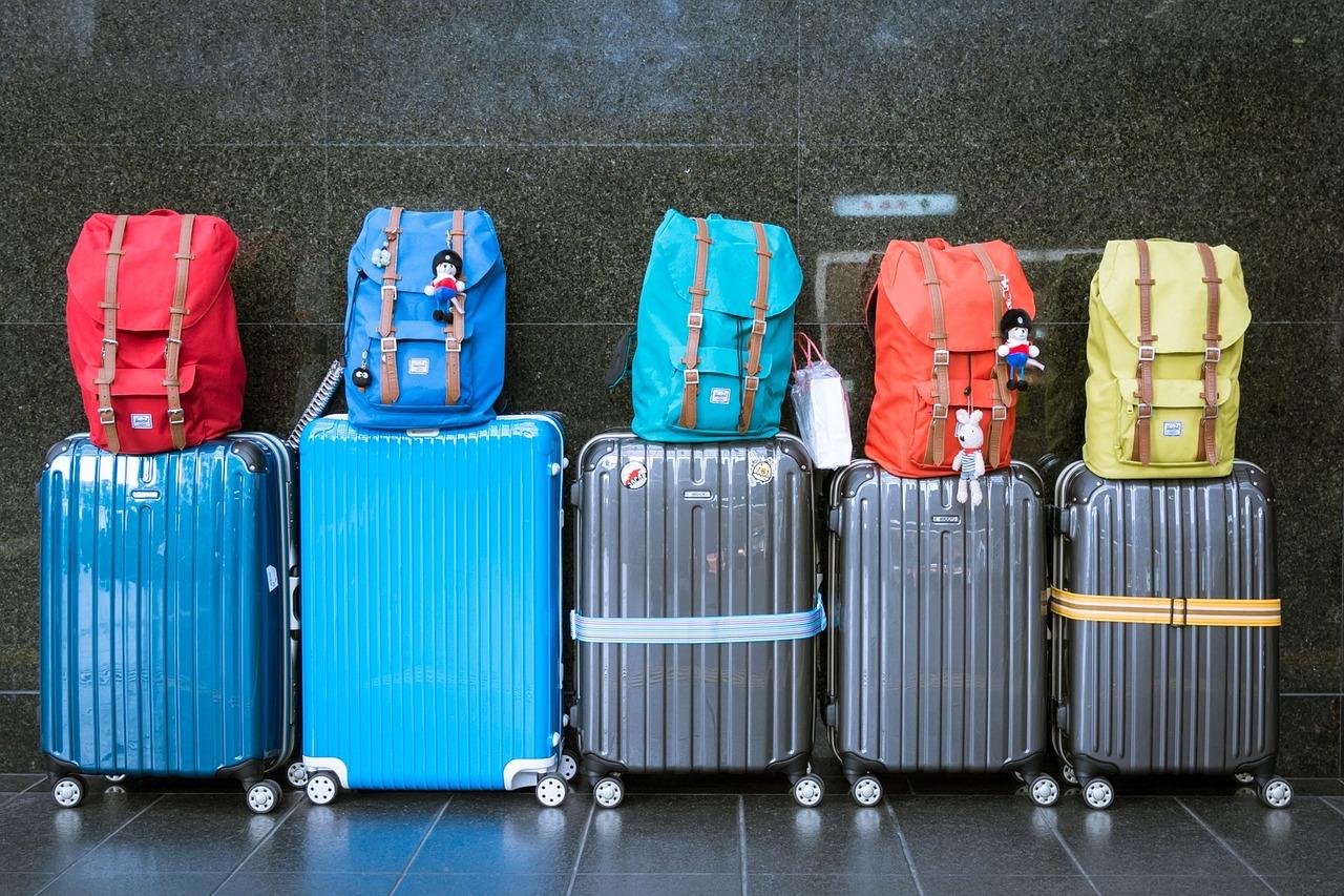 my bag koruma kılıfı
