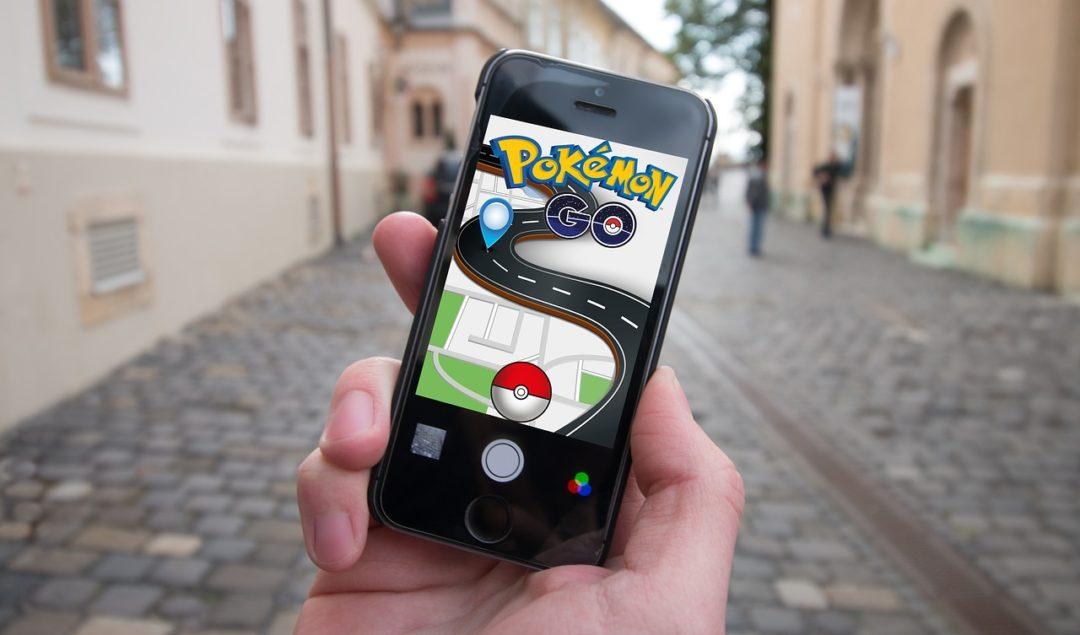 2017'nin En İyi ve Ücretsiz 15 Android Oyunu