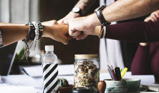 Sosyal Sorumluluk Projeleri Nasıl Pazarlanır ?