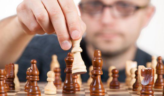 başarılı pazarlama stratejileri