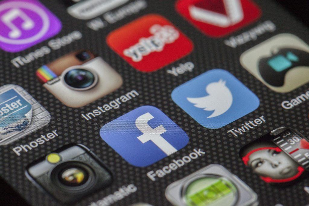 Sosyal medya Pazarlaması, Sosyal medya için pazarlama önerileri