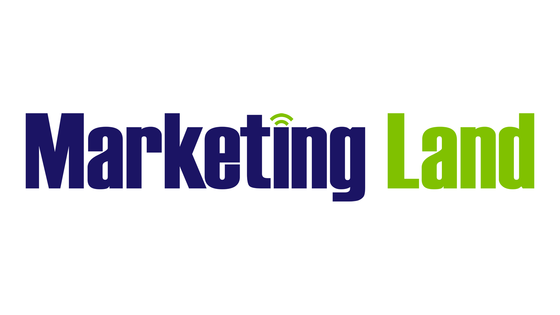 Marketing Land Logo
