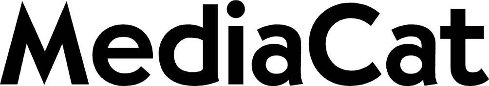 MediaCat Logo