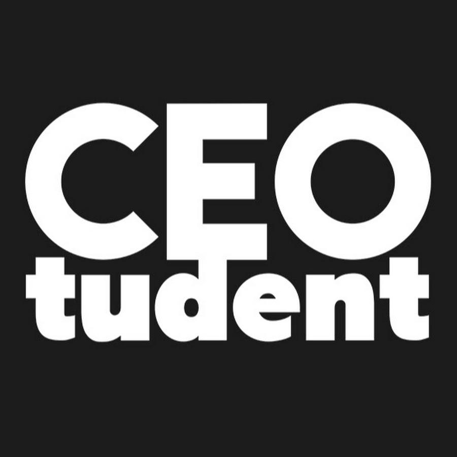 CEOtudent Logo