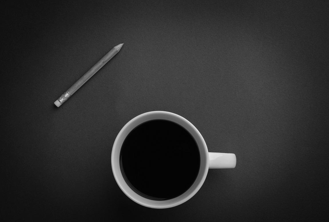 Kahve, hafıza güçlenmesine etkisi