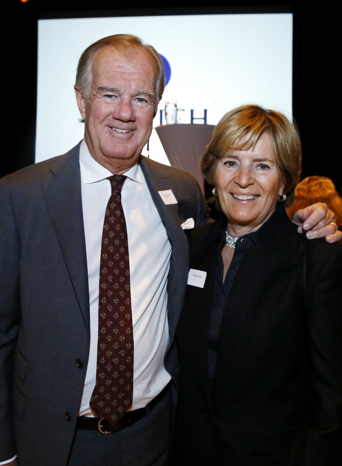 stefan persson and wife