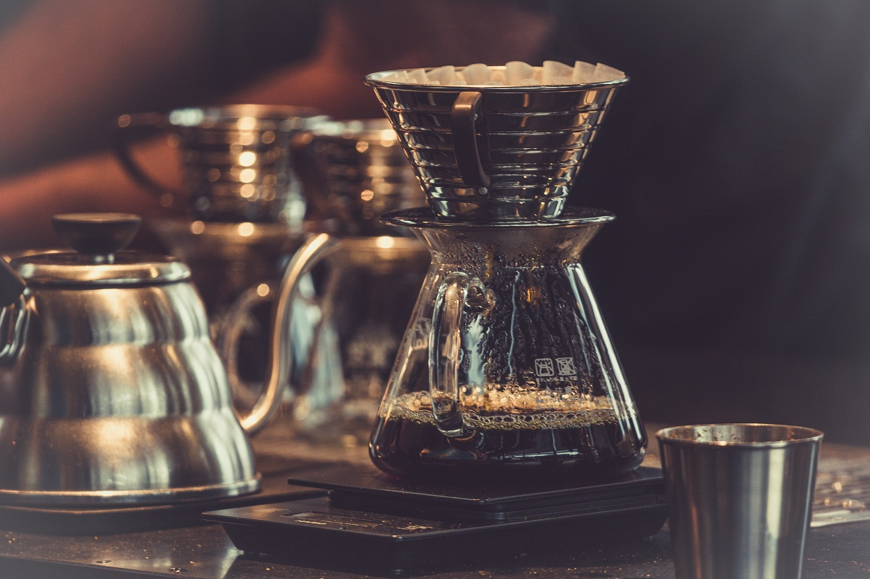 Kahvenin kanseri önlemeye etkisi