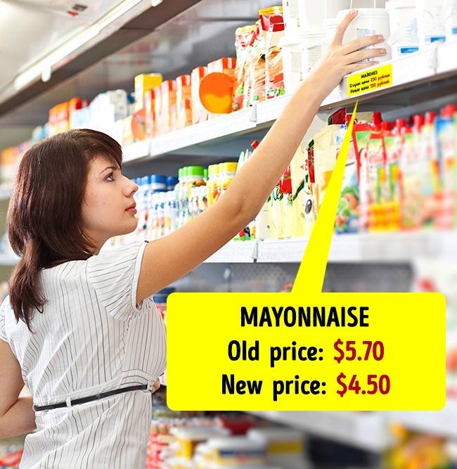 ürün fiyatları