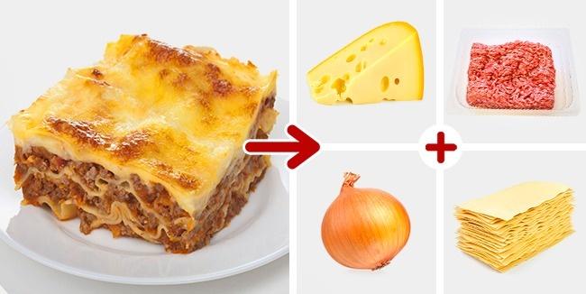 ucuz gıda ürünleri