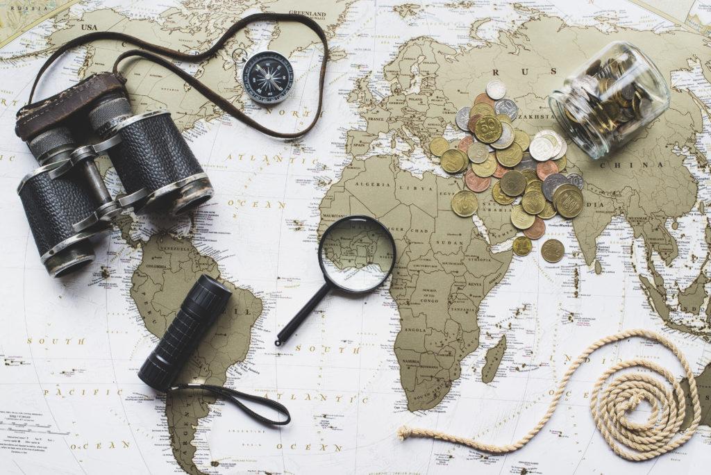 global pazarlama önerileri, uluslararası marka olmak, global marka olmak