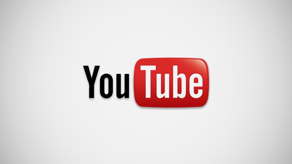 nasıl youtube kanalı açılır