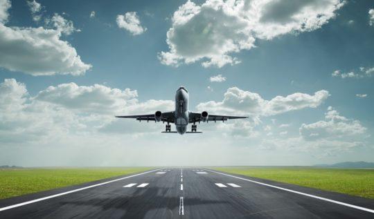 havacılık fotoğrafçılığı